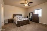 4852 Old West Rd - Photo 17