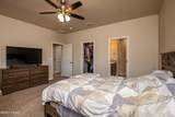 4852 Old West Rd - Photo 19