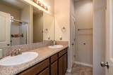 4852 Old West Rd - Photo 21