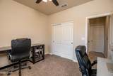4852 Old West Rd - Photo 23