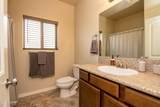 4852 Old West Rd - Photo 24