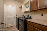 4852 Old West Rd - Photo 26