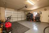 4852 Old West Rd - Photo 27