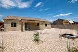 4852 Old West Rd - Photo 30