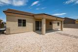 4852 Old West Rd - Photo 31