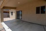 4852 Old West Rd - Photo 35