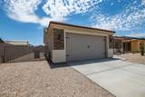 4852 Old West Rd - Photo 6