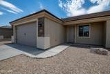 4852 Old West Rd - Photo 8