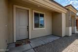 4852 Old West Rd - Photo 9