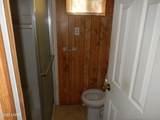 71194 Alley Way - Photo 3