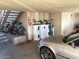 2060 Palo Verde Blvd - Photo 10