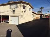 2060 Palo Verde Blvd - Photo 12