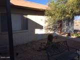 2060 Palo Verde Blvd - Photo 14