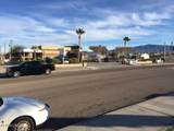 2060 Palo Verde Blvd - Photo 15