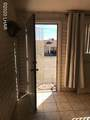 2060 Palo Verde Blvd - Photo 9