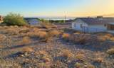 640 Sand Dab Dr - Photo 1