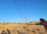 640 Sand Dab Dr - Photo 4
