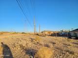640 Sand Dab Dr - Photo 6