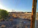 640 Sand Dab Dr - Photo 9