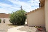 3331 Candlewood Dr - Photo 23