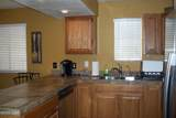 1455 Beefeater Dr - Photo 10