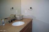 1455 Beefeater Dr - Photo 13
