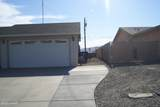 1455 Beefeater Dr - Photo 2
