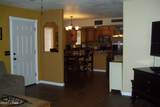 1455 Beefeater Dr - Photo 6
