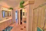 445 Bluewater Dr - Photo 18