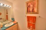 445 Bluewater Dr - Photo 22