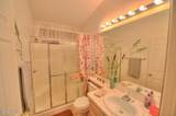 445 Bluewater Dr - Photo 23