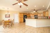 1680 Privateer Dr - Photo 10