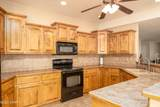 1680 Privateer Dr - Photo 11