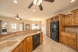 1680 Privateer Dr - Photo 12