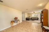 1680 Privateer Dr - Photo 13