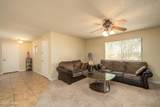 1680 Privateer Dr - Photo 14