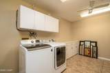 1680 Privateer Dr - Photo 15