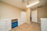 1680 Privateer Dr - Photo 16