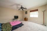 1680 Privateer Dr - Photo 17