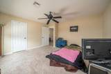 1680 Privateer Dr - Photo 18
