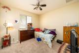 1680 Privateer Dr - Photo 19