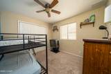 1680 Privateer Dr - Photo 20