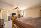 1680 Privateer Dr - Photo 22