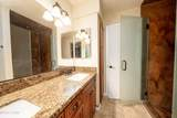 1680 Privateer Dr - Photo 24