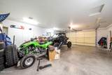1680 Privateer Dr - Photo 27