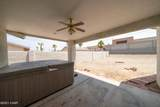 1680 Privateer Dr - Photo 28