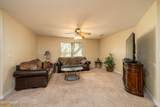 1680 Privateer Dr - Photo 3