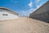 1680 Privateer Dr - Photo 31