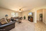 1680 Privateer Dr - Photo 4