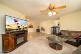 1680 Privateer Dr - Photo 5